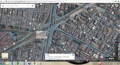Google Street View GSV Icono nuevo para buscar calle x calle (ElvaghoX) Tags: street las en azul del de calle los google view para nintendo x ve que ciudades lugares zelda mueco juego icono nuevo pantallazo buscar gsv