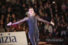 Silvia Lambruschi (Luca Finessi - Studio27) Tags: world artistic skating roller gran championships pattini artistico gal 2016 pattinaggio novara lambruschi silvialambruschi