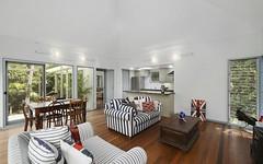 31 Tourmaline Avenue, Pearl Beach NSW
