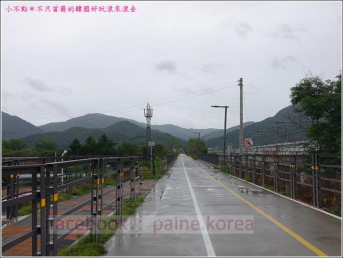 京畿道 兩水頭 洗美苑 (10).JPG