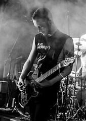 Power Face (Johan Ylitalo) Tags: hardcore kiruna februari 2016 tusentoner powerface