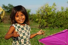 La mejor forma de empoderar a las mujeres, es que desde niñas reconozcan y ejerzan sus derechos