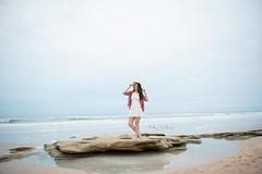 Be My Valentine (Shelby Williams Photography) Tags: love beach saint fashion model florida valentine romantic jacksonville fl jax augustine valentinesday lookbook washingtonoaksstatepark shelbywilliamsphotography