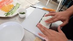 KIKKOMAN AT 25 MUSHROOMS032 (Rodel Flordeliz) Tags: food cooking mushroom recipe cuisine japanese maki kikkoman boneless 25mushroom