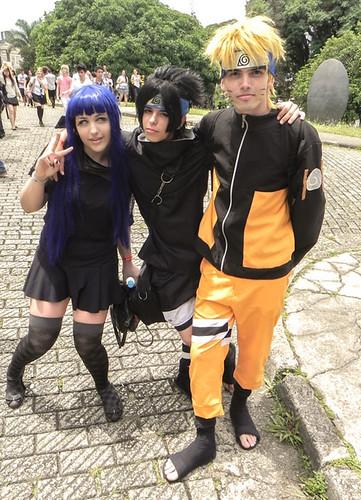ressaca-friends-2015-especial-cosplay-15.jpg