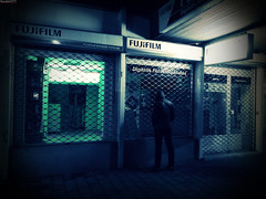 Private area! (Szergej053) Tags: night private nikon fujifilm privat l820