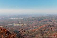 Mountains5 (jb5860) Tags: artisticphotos bestartistic jb5860