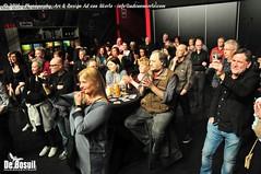 2016 Bosuil-Het publiek bij Mojo Man en Guy Smeets 2