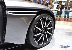 Aston Martin DB11 - Genève 2016 (7 sur 20).jpg