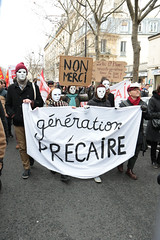 2016.03.09 Manifestations contre le projet de loi travail El Khomri (AWEK-Paris) Tags: paris rpublique hoteldesinvalides franoishollande rforme mlenchon elkhomri 9mars myriamelkhomri 20160309 loielkhomri sophietissier projetdeloitravail loidetravail rformeloitravail manifestation9mars 9mars2016