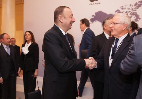 Baku Forum 2016 (24)