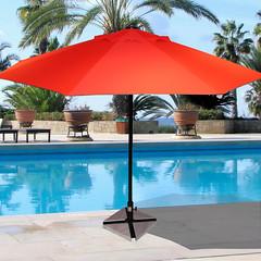 Plaj-Semsiyesi-23 (emsiye Evi) Tags: umbrella beachumbrella gardenumbrella patioumbrella plajemsiyesi bigumbrella umbrellahouse baheemsiyesi otelemsiyesi semsiyeevi