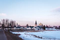 VelottonBigTrip | Saint-Petersburg - Kovrov (Velotton) Tags: road trip travel adventure backpack  velotton