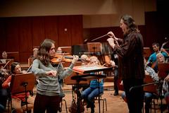 20151202-jelenia-gora-filharmonia-proba-173 (mikulski-arte) Tags: berlin concert violin reichenbach violine jeleniagora dubrovskaya dariuszmikulski kseniadubrovskaya