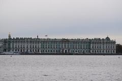 StPeters15_0845 (cuturrufo_cl) Tags: russia petersburgo rusia санктпетербург leningrado saintpetersburgsanpetersburgo