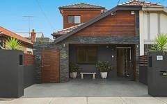 52A Hannan Street, Maroubra NSW