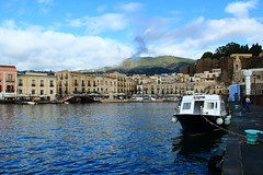 Isole Eolie (noe.giovanni) Tags: italy port canon italia porto sicily sicilia eolie isole canoneos1200d