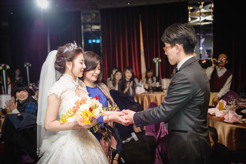 Wedding-0818