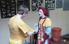 img125 (trisbj) Tags: film liverpool theatre rydal makeup nostalgia workshop 1980s futurist toxteth rathbone