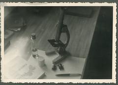 Archiv P250 Pfadfinder, Reminiszenzen, 1949 bis 1955 (Hans-Michael Tappen) Tags: camping boy boys deutschland uniform boyscouts christen 1940s 1950s scouts bundesrepublik junge jungen romantik kleidung brd stamm pfadfinder kluft zelten dpsg buben 1950er gemeinschaft nachkriegszeit burschen 1940er lilienbanner pfadfinderkluft archivhansmichaeltappen adenauerra pfadfindersanktgeorg pfadfinderlilie