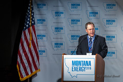 20160330_connell_8829_Cary_Hegreberg (SteveDainesMT) Tags: montana billings usgovernment senstevedaines