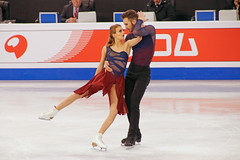 AIMG_2371 (ejhrap) Tags: world ice championship skating competition arena skate figure rink skater 2016