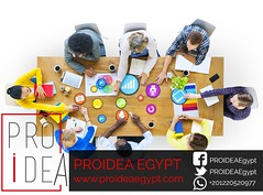 PRO IDEA EGYPT - PROIDEA Egypt  For Website Design company and Development in egypt -  http://www.proideaegypt.com/pro-idea-egypt-5/ (proideaegypt) Tags: people sign computer togetherness marketing team icons technology symbol african contemporary library unitedstatesofamerica internet group working descent hipster egypt diversity meeting social communication business planning american brainstorming thinking sharing networking casual discussion concept ideas administration groupofpeople isolated topview connection global arielview teamwork socialnetworking businessmen expertise socialmedia businesswomen multiethnic globalcommunication isolatedonwhite africandescent coorperation websitedesigndevelopmentlogodesignwebhostingegyptcairowebdesign