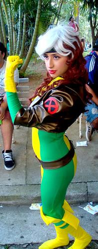 ressaca-friends-2013-especial-cosplay-163.jpg