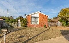 15 Carstensz Street, Griffith ACT