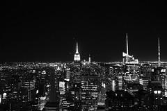 DSC_0228 (2) (Nancy '06) Tags: new york city newyorkcity rockefellercenter topoftherock