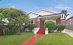 12 Lincoln Street, Campsie NSW