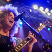 Wolfmother (21 of 42)