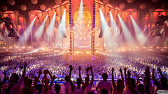 Hands Up @ Sensation - The Legacy (Sjowie.NL | pikzelz) Tags: party music amsterdam dance crowd arena nightlife pyro legacy edm mastercard sensation idt electronicdancemusic mrwhite sandervandoorn laidbackluke oliverheldens