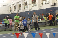 IMG_8799 (boyscoutsgnyc) Tags: sports arthur athletics stadium boyscouts tennis scouts ashe usta boyscoutsofamerica