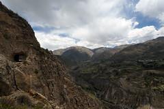 Can del Colca (Luiz Seo) Tags: peru americalatina southamerica nature trekking landscapes natureza arequipa colcacanyon paisagens sudamerica americadosul canoneos5d canonef1740mmf4l candelcolca