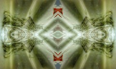 Native dreams (rhonda_lansky) Tags: abstract art water design native abstractart expressive mirrored symmetrical photographicart poems waterabstract visualart flipped nativeart primitive waterart shortstories hypnotize lansky expressiveart invertedimages abstractmirror symmetryart symmetricalart mirroredabstract hdrfilter mirroredart mirroredshapes abstractartdesign nativedreams visualabstract symmetryartist symmetricalartist rhondalansky shapesmirrored httpswwwfacebookcomrhondalansky visualexpressive aurorrose1start