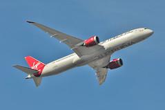 VS0250 LHR-PVG (A380spotter) Tags: london climb heathrow 9 belly vs boeing departure takeoff 900 lhr vir 787 egll climbout dreamliner virginatlanticairways 7879 09r runway09r oliviarae vs0250 lhrpvg dreamliner gvcru