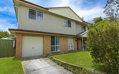 3 Arrawarra Street, Narara NSW