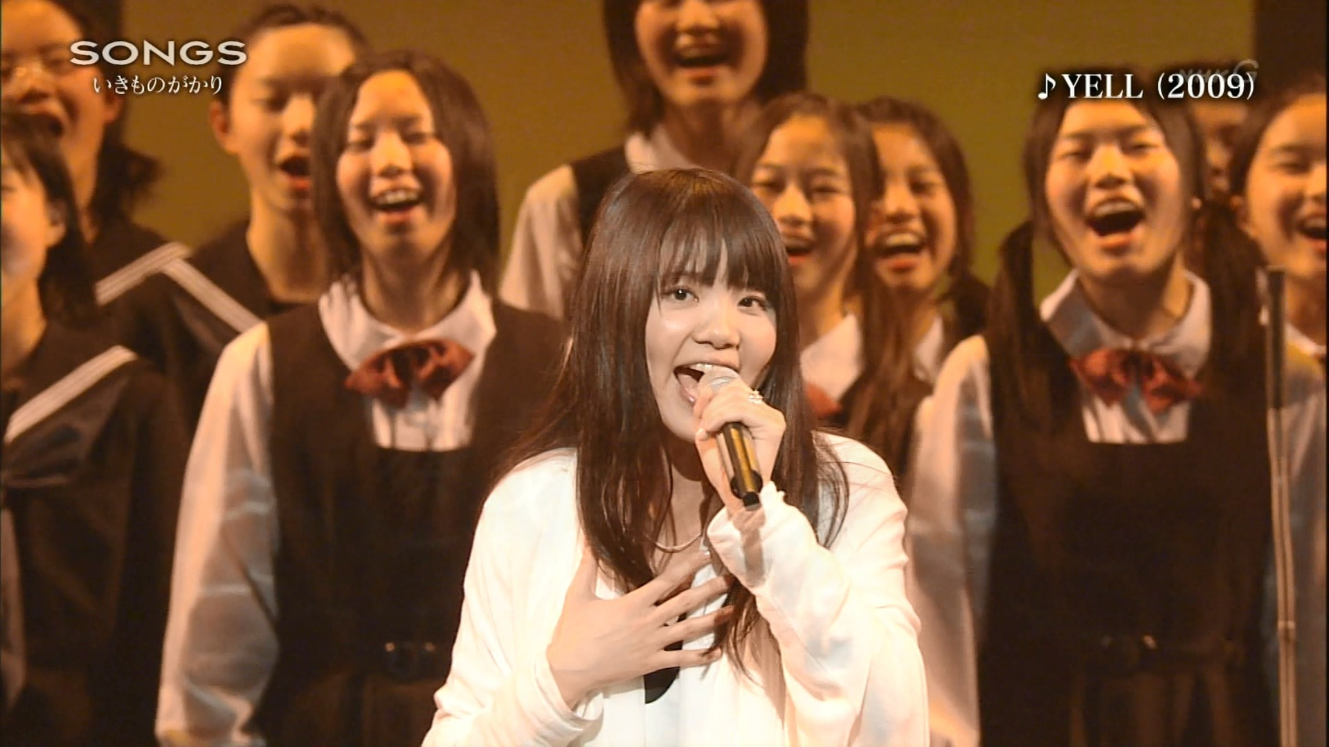 2016.04.28 全場(SONGS).ts_20160428_224013.656