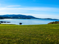 20160406-DSCN3510 (sabrina.hill) Tags: california golf pebblebeach montereycounty