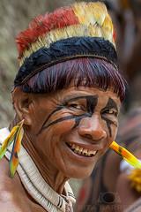 Pajé (Rita Barreto) Tags: brasil matogrosso índio centrooeste kuikuro etniakuikuro índiokuikuro índiopajé altoximgú