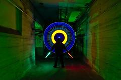 251 (Sven Grard (lichtkunstfoto.de)) Tags: longexposure lightpainting bulb night painting lights moving nikon led rotation nophotoshop nachtaufnahme lichtmalerei lightart langzeitbelichtung lapp lichtkunst longexpo sooc glpu ledlenser lpwa lightartperformancephotography lpwalliance lichtkunstfoto pholac2016