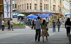 2008 Bulgarije 0459  Plovdiv (porochelt) Tags: bulgaria plovdiv bulgarie bulgarije bulgarien   plowdiw