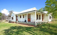 99 Wyndham Close, Daruka NSW