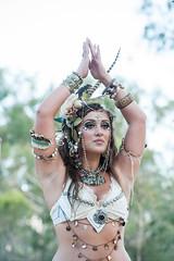 EFF2016_by_spygel_0095 (spygel) Tags: festival bush performance psytrance prettygirl dubstep doof earthfrequencyfestival aussiebushdoof