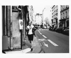 (Digital-Fragrance) Tags: leica white black 35mm photography photo tmax ii 100 m2 asph nokton voigtlnder f12