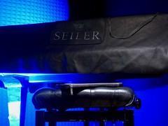 16-04-13 Dziuk (117) (Gaga Nielsen) Tags: berlin mitte jazzclub flgel schlot recordrelease seiler