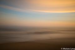 Cloudscapes 4-2.jpg (falandscapes) Tags: sunset blur horizontal movement movimiento portatil levy cloudscapes locacion exportados moiseslevy