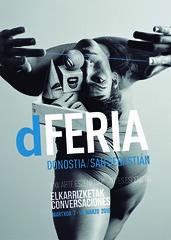 dFERIA2016