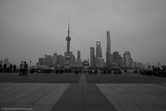 Pudong (callaway_64) Tags: china nikon shanghai 20mm pudong thebund d810